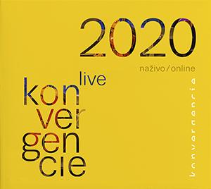 konvergencie-2020-live